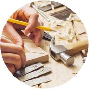 carpentry-works