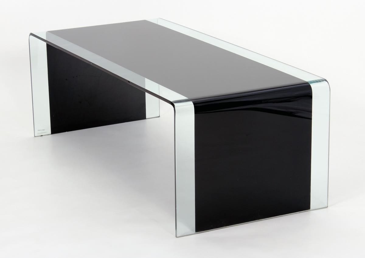 Black Coffee Table Sofas Dining Coffee Tables Maze At Home